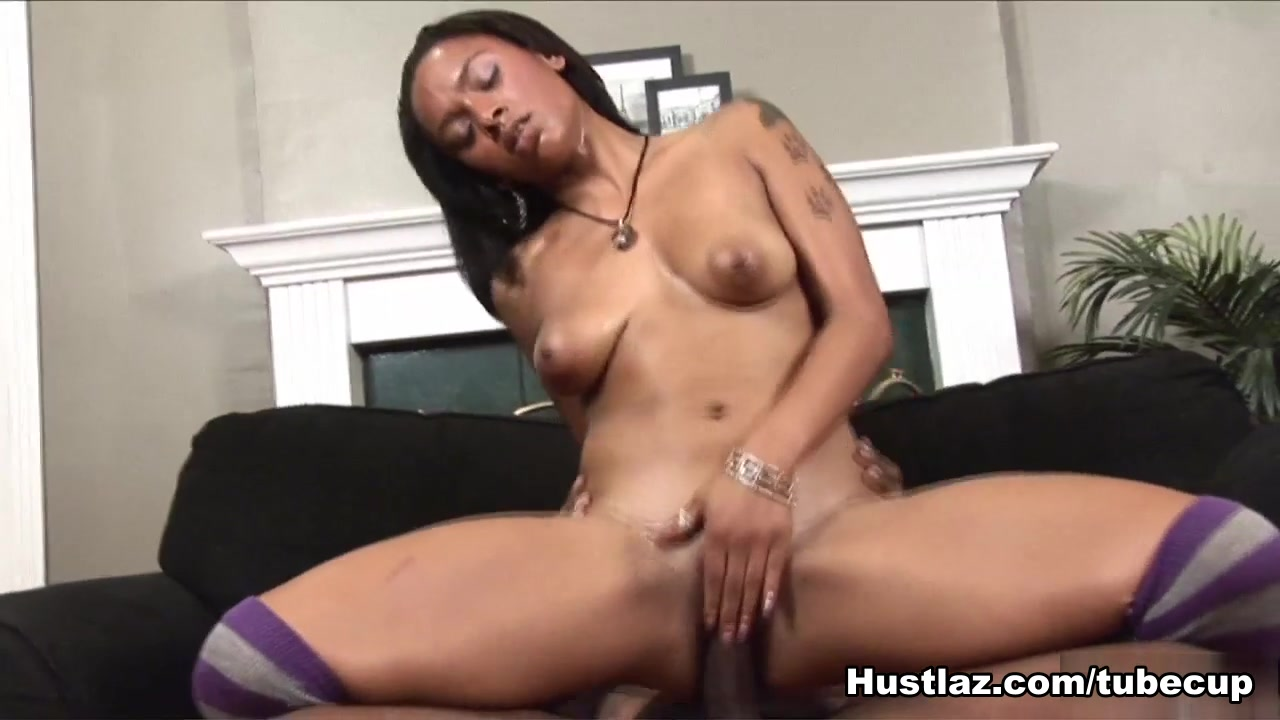 Porsha Karrera in Horny Black Babysitters #2 Fucking most beautiful women