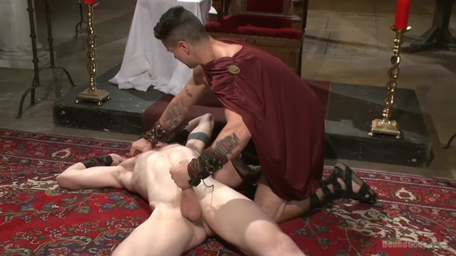 Roman slave offers his entire body to the whims of his cruel Dominus free indian porn films