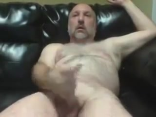 Jacking Off With Help Nipples sex pics