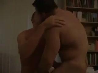 Hot mature men making love Hispanic dating iowa