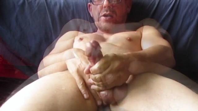 Cum shots Huge tits and halter tops