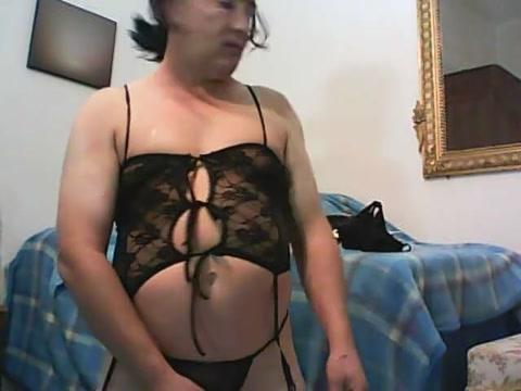 Naylon free Snaka hot sex nude