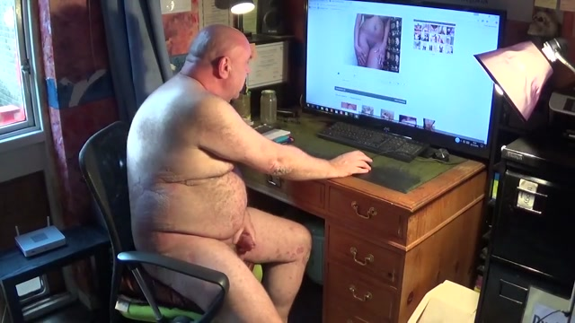 Wanking watching why wont you have dirty hot sex with me