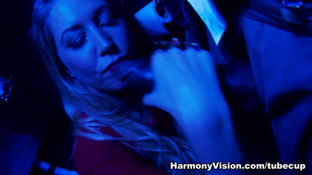 Lexi Lowe in Loving His Bbc - HarmonyVision lots and lots of porn