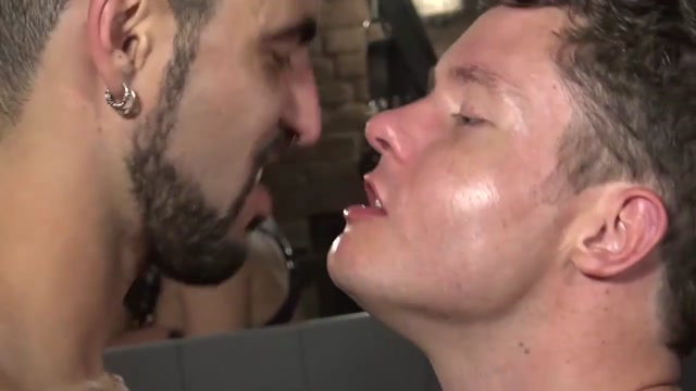 Gay Pig get Fisted Bigtits Video Free Download