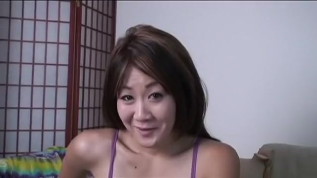 Incredible pornstar Taya Talise in exotic asian, dildos/toys adult scene