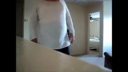 Misc walking dildoing Hookup and engagement customs in egypt