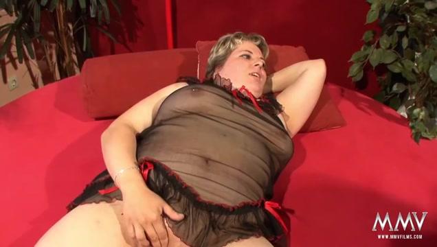 Fat German Amateur Scene bikini royale cast