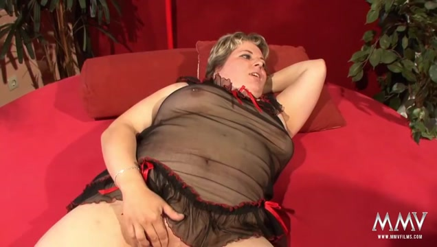 Fat German Amateur massachusetts college girls naked