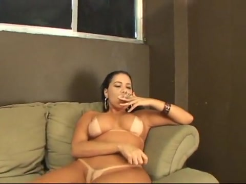 Lesbian Mouth Farting Sex dating pussy