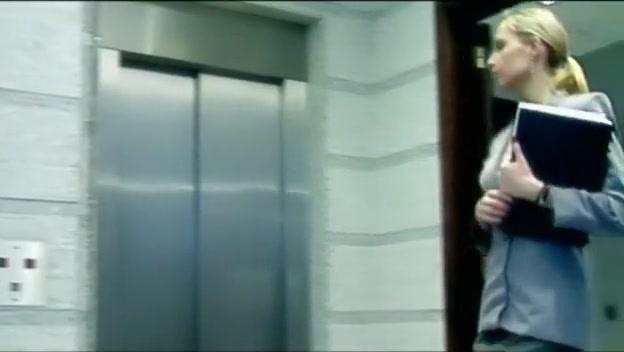 Best pornstar Sophie Evans in exotic dp, cunnilingus xxx clip Blonde milf getting bbc