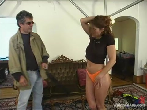 Jamie Gillis and Kym Wilde in Whippedass Video PUSSY SLOBBING EVERYWHERE
