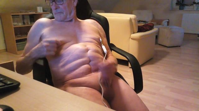 Nippel klammer teil 2 Camgirl anal orgasm