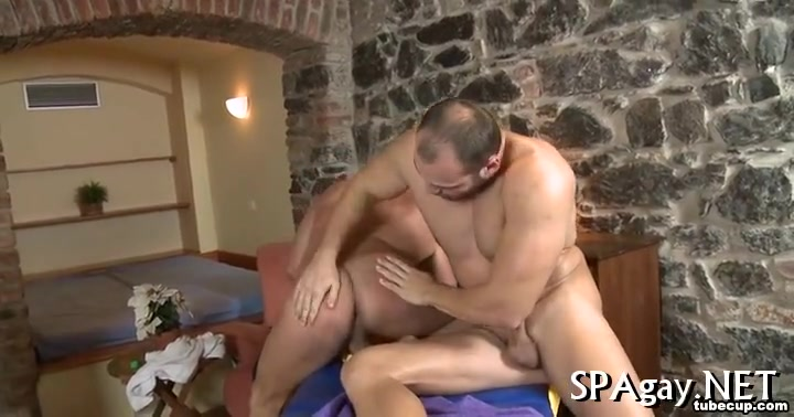 Sensual massage for twink women of usa xxx