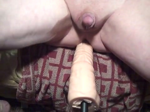 Large dildo fuck marathi sexy women video