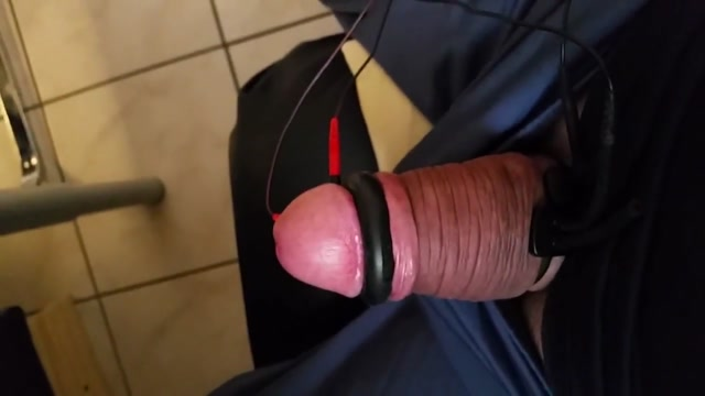 Schnell entsaften anal avi mov mpeg mpg sex