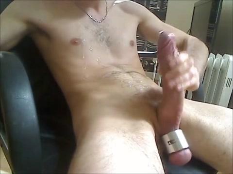 20 mins of cumshots Italian bbw ypp