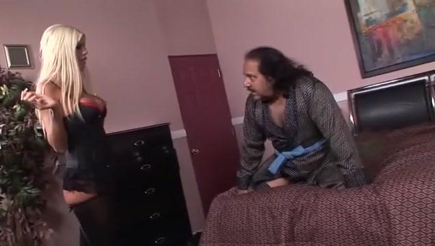 Amazing pornstar Jordan Blue in incredible cunnilingus, blowjob porn scene what is felching gay men
