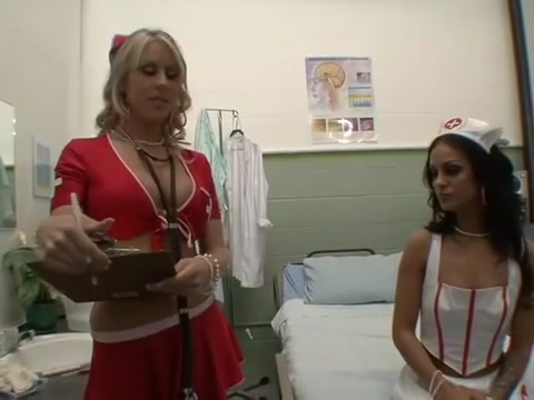 Hottest pornstars Carolyn Reese and Angelina Valentine in exotic blowjob, 69 adult movie Idabel unemployment office