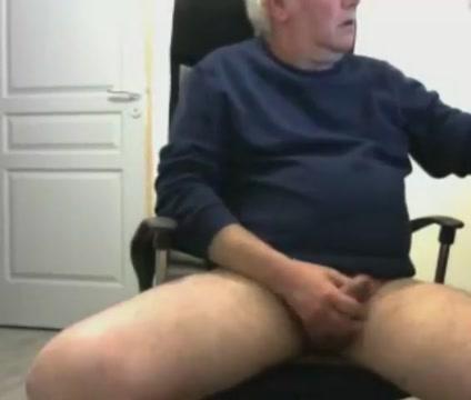 Grandpa cum on cam 8 Sri Lanka Akka Sex