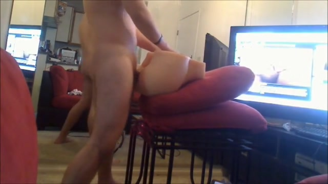 Hot horny asian guy fuck blonde white girl pussy sex porn 3 free hardcore hotties fucking