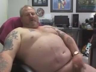 Randy Masturbates Yoga sex porn forums