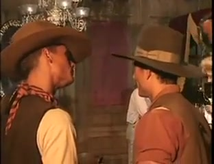 Cowboy Cock Mature bbw lesbian fisting