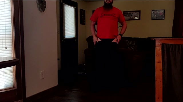 The Crossdresser Bear Biggest facial cumshot videos