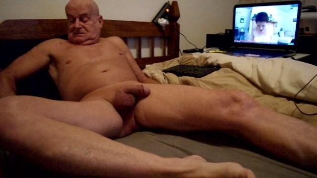 Vroeg in de morgen erg geil even bij een video genieten Babe tight pussy