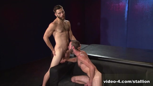 Tommy Defendi & Seth Fisher in Tight Video actriz tina hot imagenes