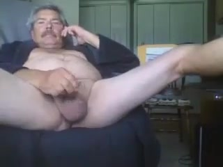 Dad johnlefty49 Cums Dating online uk dba xanax