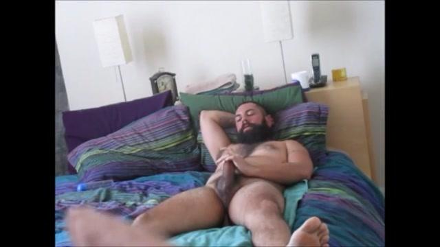 Fellatio foot work fucking with sexy puerto rican James deen pornstar