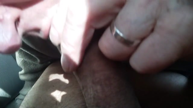 Un plan Kiss Porn Movies