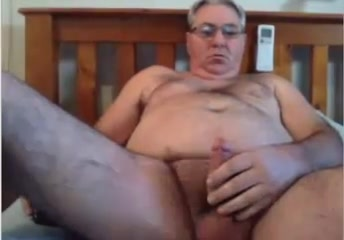 Grandpa cum on cam 3 Dating girl who once dated girl