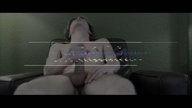 Jordan Cruz - Blaine Kross - BFCollection big ass in xxx