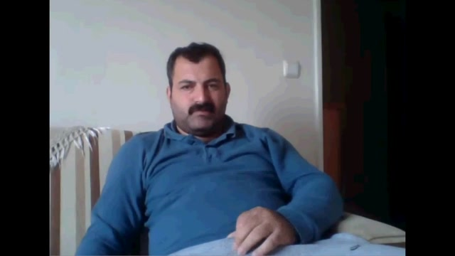 Turkish Bear Jerk Saritabelles Hd Cam Show
