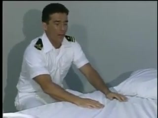 Sex in the navy school Xxx vampire sex movies free vampire adult video clips 6