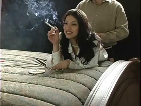 Smoking erotica - se 2037 Regina dating events