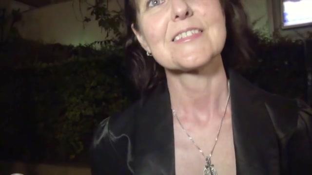 Joyce Cougar Juive Belge Alexi texas hot babe girl fuke