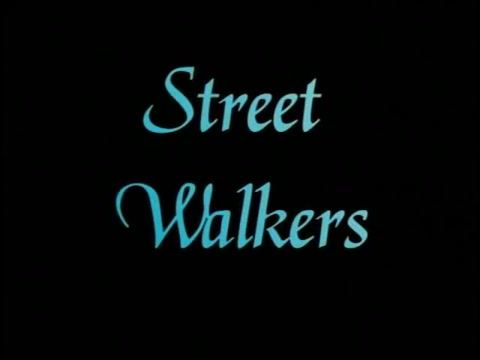 Street Walkers Wifes obligation and have sex