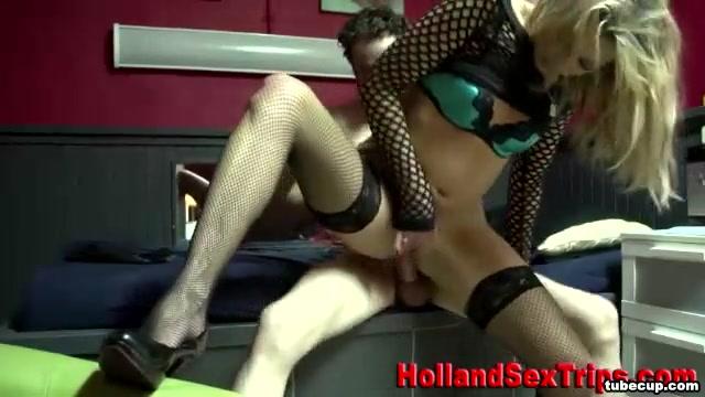 Real prostitute gets cumshot naked zac efron having sex on video