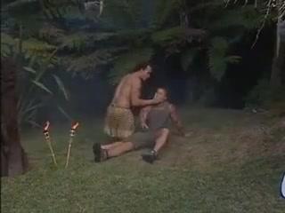 Wild Sex Outdoor Full lenght porn video