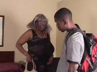Granny can get it Women pissing public