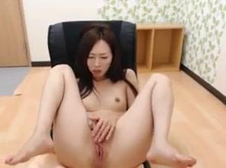 Japanese webcam 3 Busty librairian tubes
