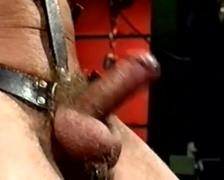Favorite Piss Scenes - Jeannie Pepper #3 Helen mirren nude cal