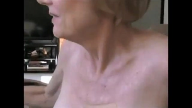 Mommy knows best 4 Nude wife with long hairbig tits