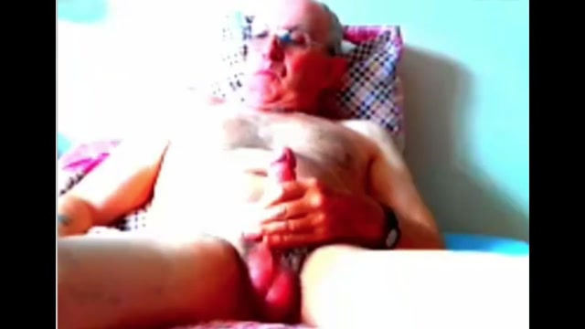 Grandpa cum on cam 2 Delta goodrem sitting on top of the world