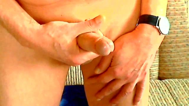 Bipo 131 profile porn videos pornhub com