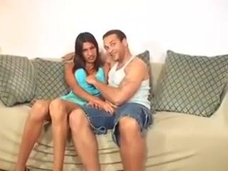 Vanuchi tranny roxy reynolds porn videos