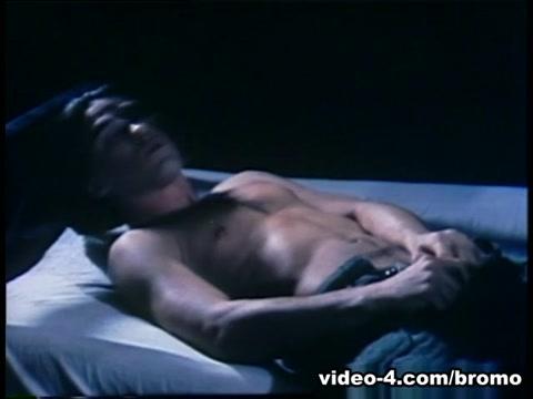 Richard Locke & Steve Boyd in Kansas City Trucking Co. Scene 7 - Bromo Ash has sex with misty video